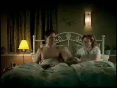 Trasgressioni in camera da letto