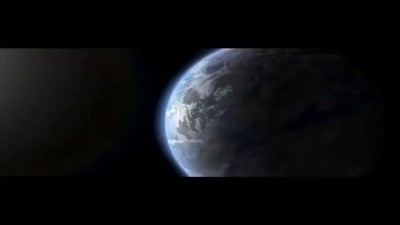 EpicMusic - Война Миров Halo