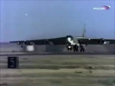 Фантом - Чиж И Ко / Phantom - Chizh & Co (Vietnam war)