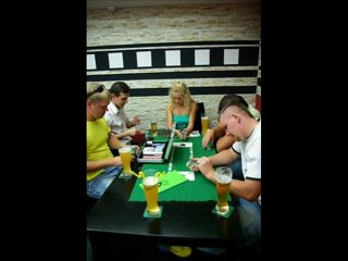 Покер - больше, чем игра
