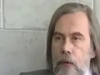 Я ненавижу советских ветеранов