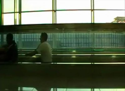 Если негде тренироваться (Ремикс)