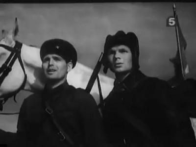 Донбасс ! Бей фашистов ! Слово Чапаева. 08 05 2014