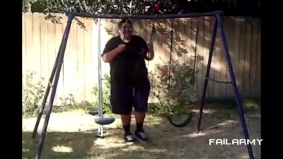 Best Fails of the Week 3 Compilation March 2013