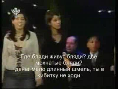 денег мало длинный шмель =))
