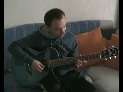 Максим Воробьёв - You