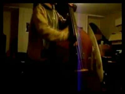 Ремикс на видео с ютуба