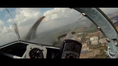 IL2BOS Documentary - MiG-3