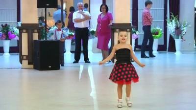 Moldovenii au talent