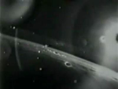 НЛО. Неопровержимые доказательства 2 (НАСА)