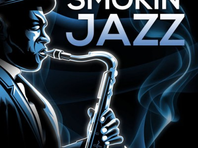 Smokin' Jazz