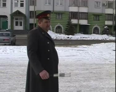 Станислав Чернышевич и группа 'Плеханово' - Шофер