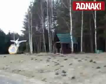 Ляпис Трубецкой - «Купляй Беларускае!» (фан-арт-видео)