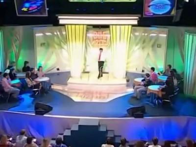 Дмитрий Брекоткин Песня мне 36 (Вне Игры)