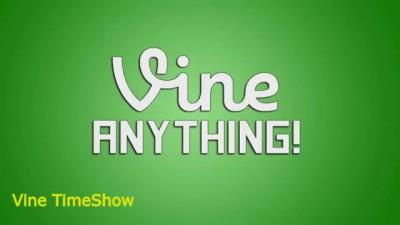 Best vines - Best vine 2015 Лучшая подборка Vines ...