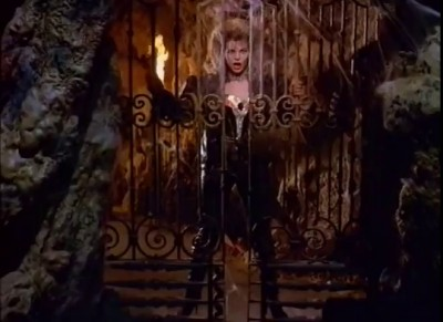 C.C.Catch - Heaven and Hell [HQ]