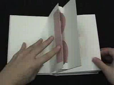 Объемная азбука