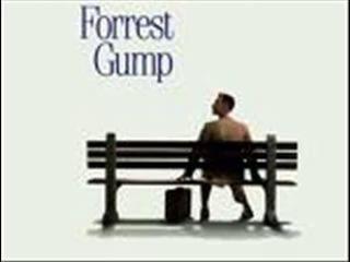Alan Silvestri - Forrest Gump Suite