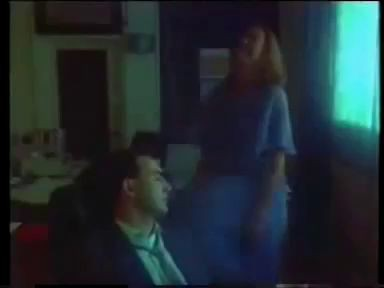 Шедевр вентиляторного завода (ретро-реклама СССР)