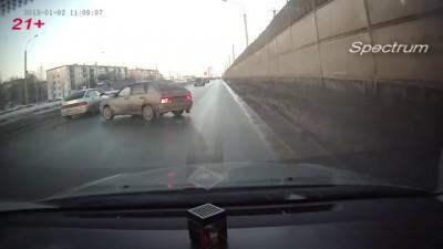 Подборка Аварий и ДТП 2 03 2014.Car Crash Compilation 2 03 2014 HD
