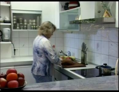 Как выбрать бытовую технику для маленькой кухни