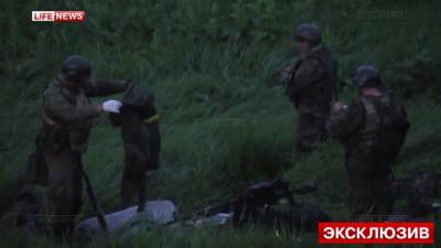 Вторжение_бмп_украины