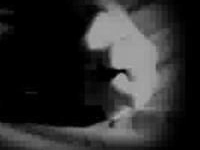 Aphex Twin - Vordhosbn