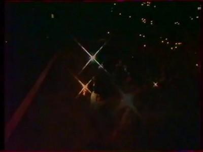 Виктор Цой и группа Кино-Кукушка,1990г.