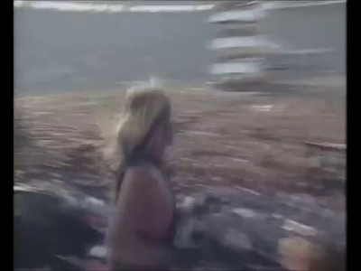 Mötley Crüe - Girls, Girls, Girls (Live, Moscow 1989) HD AUDIO/VIDEO