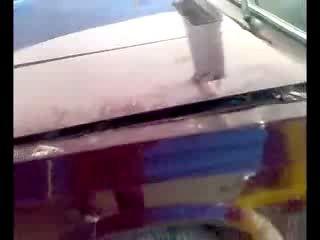 Мотор Жугяля