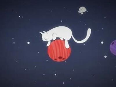 Слоняться верхом на коте - Это да! / Neffa - Per Sognare Ancora
