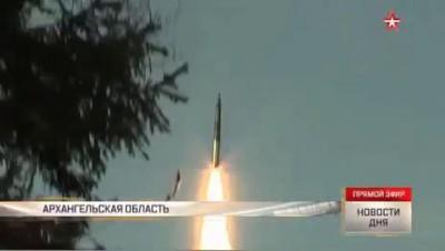 Армия России проверила ядерную триаду: на земле, в воздухе и в море прошли пуски ракет