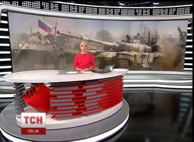 World of Tanks стала орудием пропаганды