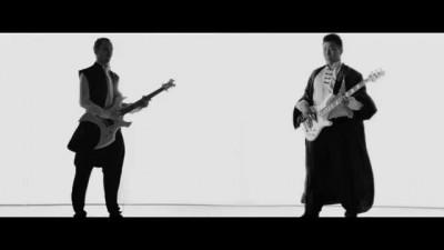 Кайрат Баекенов и группа Формат - Махаббат (official video clip)