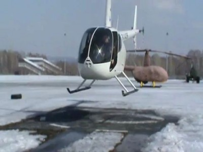 Вертолетом открываем лимонад.wmv