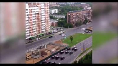 ВЫПУСК АКАДЕМИИ ФСБ - новое видео