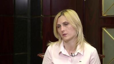 Ринат Ахметов: Донецк бомбить нельзя