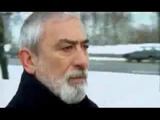 Вахтанг Кикабидзе-Мы уходим.(Уехал из России)