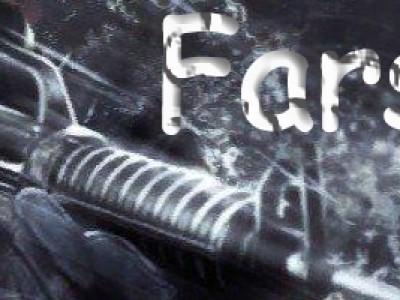 FarstFam