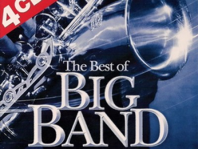 The Best of Big Band (CD1/4)