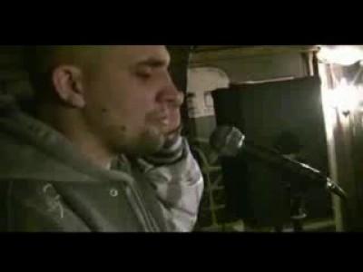 Рэппер Сява & Ноггано - Ну-ка на-ка