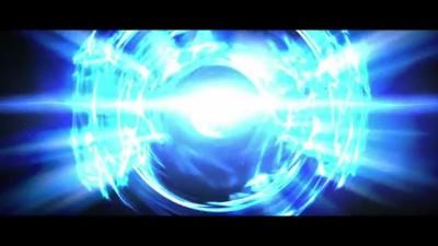 Вступительный видеоролик Heart of the Swarm