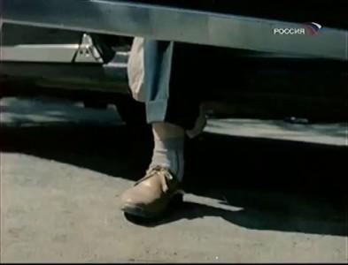 """Фитиль """"Незаменимый"""" (1967) смотреть онлайн"""