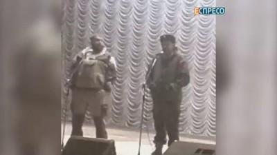 За это видео убили Павла Дрёмова