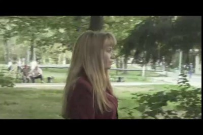 Алина Славинская - Всё будет как всегда