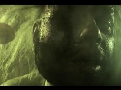 Ezpe303 - Synoptics (Official Music Video)