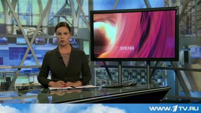 украинцы стреляют баллистическими ракетами