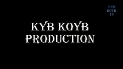 KOYB 007
