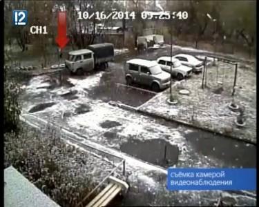 """290 просмотровВ Омске осудят экс-замдиректора """"Спецавтохозяйства"""", ударившего хозяйку убит"""