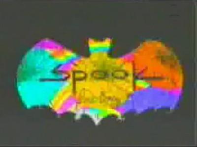Bronski Beat - Why '93.wmv
